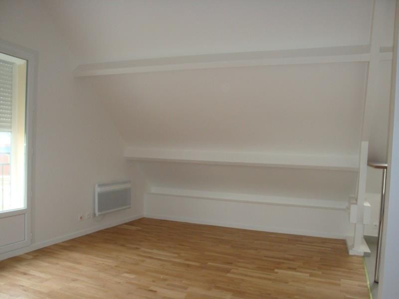 Rental apartment Vernon 576€ CC - Picture 4