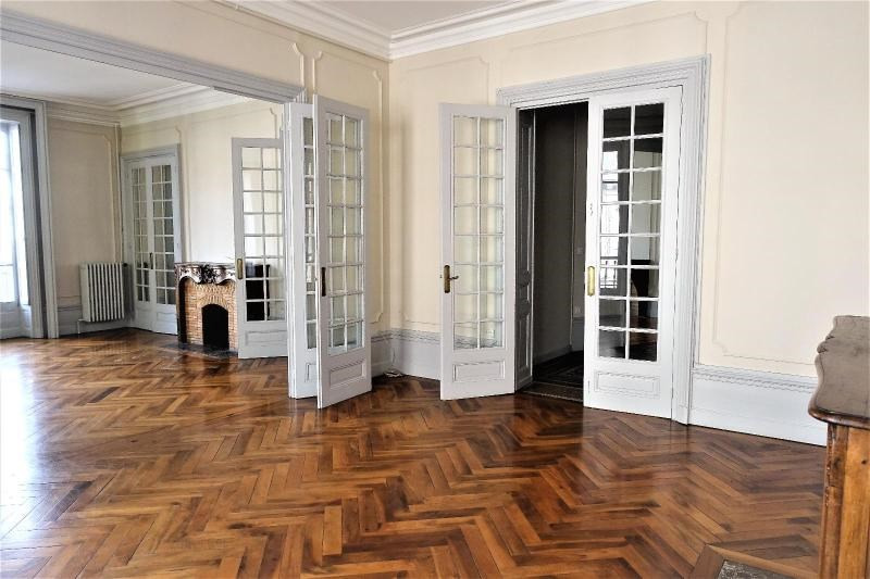 Location appartement Grenoble 1797€ CC - Photo 4