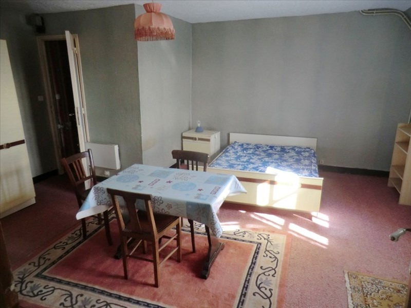 Vente maison / villa Fougeres 145 600€ - Photo 2