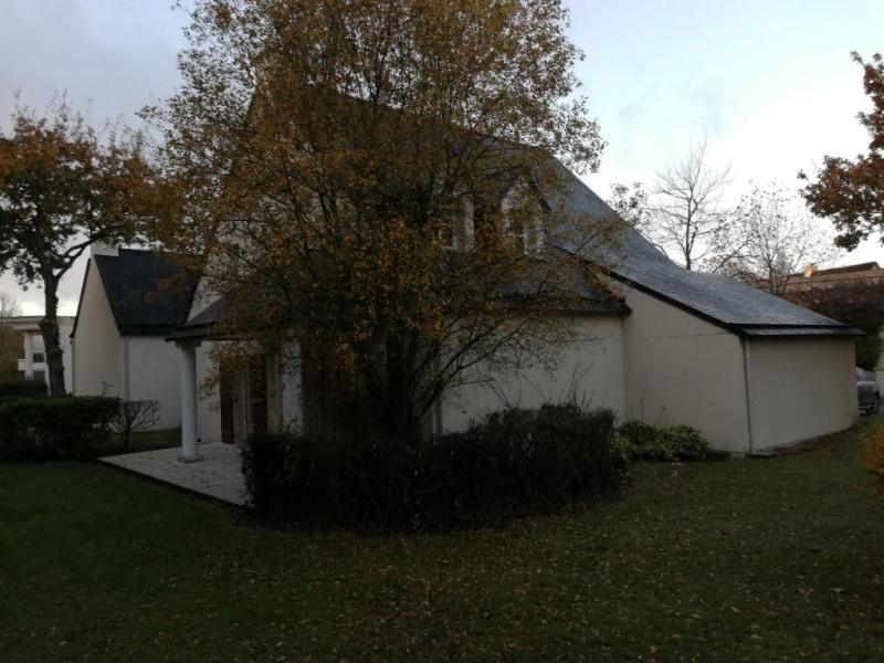 Sale house / villa Saint andre des eaux 244950€ - Picture 2