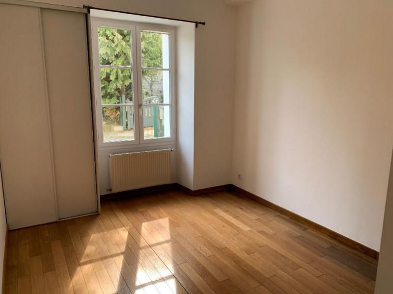 Rental apartment Villennes sur seine 1450€ CC - Picture 5