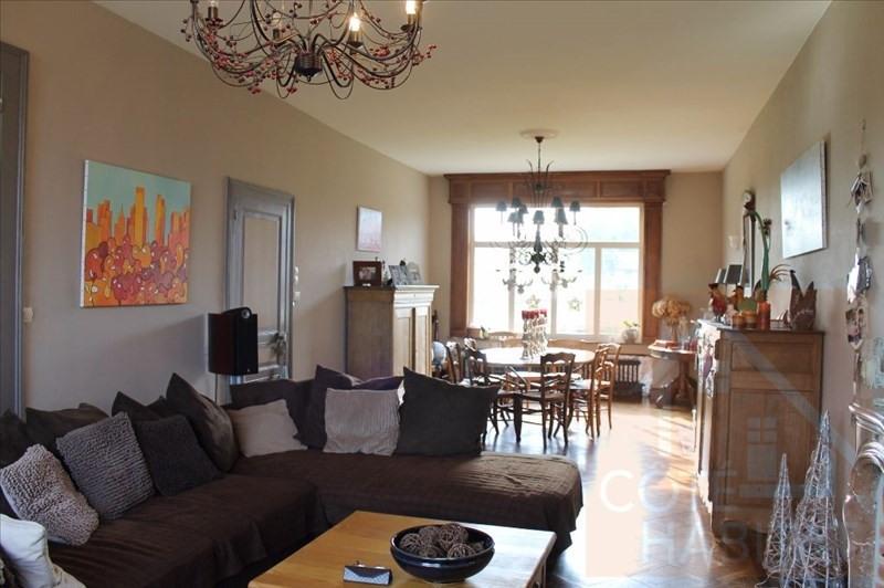 Sale house / villa Avesnes sur helpe 238990€ - Picture 3