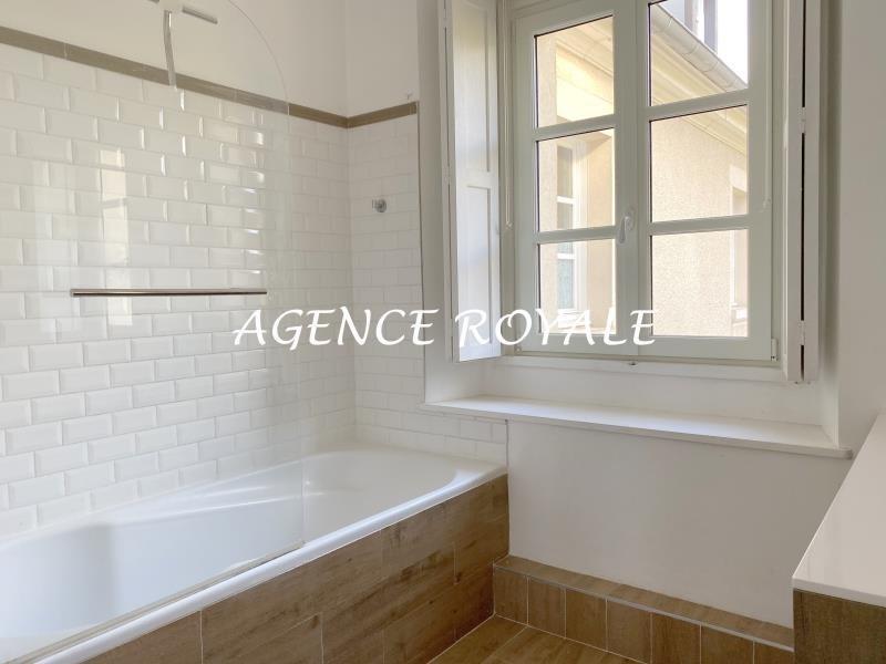 Vente maison / villa St germain en laye 725000€ - Photo 11
