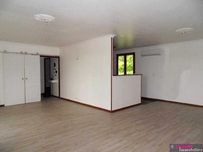 Vente maison / villa Saint-orens-de-gameville 359000€ - Photo 5