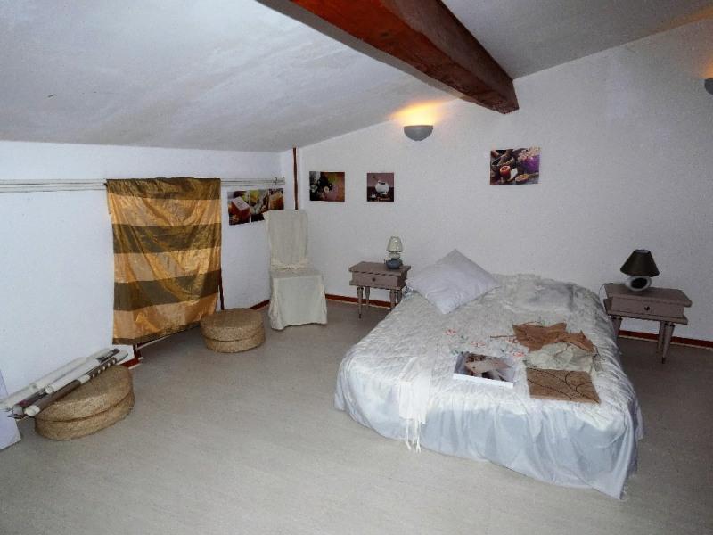 Vente maison / villa Sainte gemme 267750€ - Photo 5