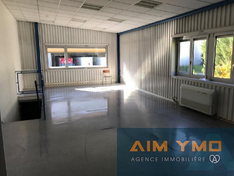 Vente local commercial Colmar 750 000€ - Photo 3