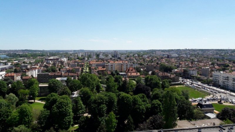 Revenda apartamento Choisy le roi 265000€ - Fotografia 1