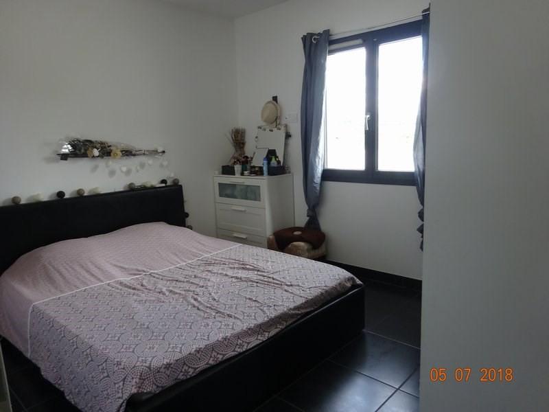 Sale house / villa St uze 273684€ - Picture 10