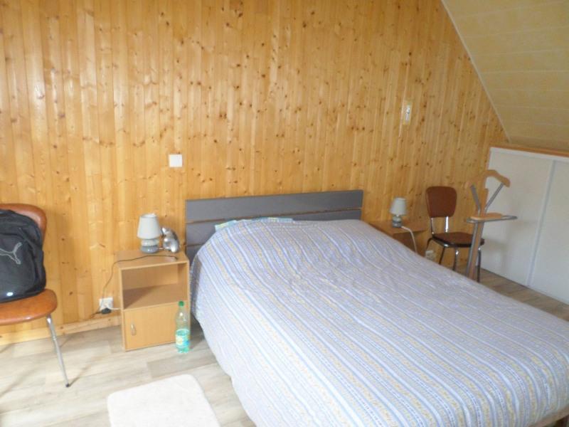 Sale house / villa Saint jouan des guerets 256760€ - Picture 11