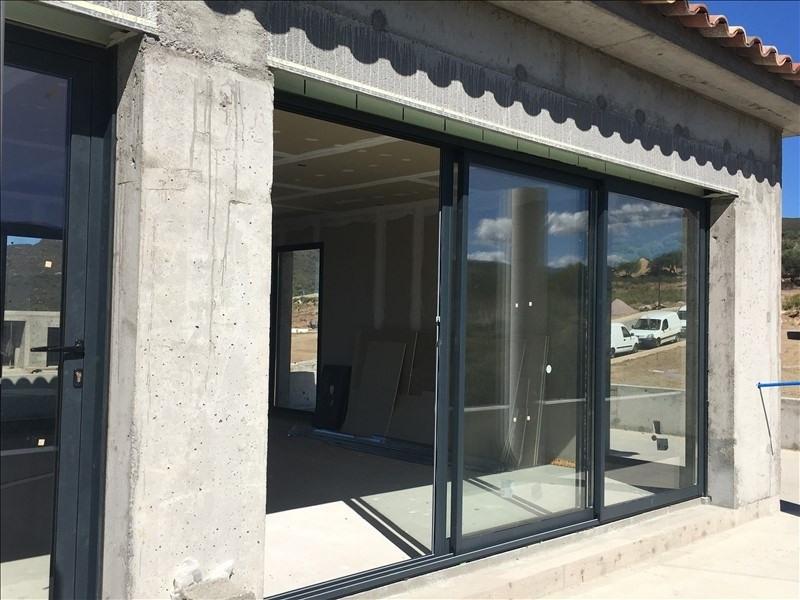 Vente de prestige maison / villa Belgodère 865000€ - Photo 7