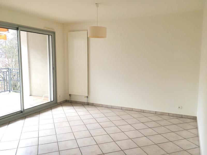 Location appartement Villefranche 798,83€ CC - Photo 2