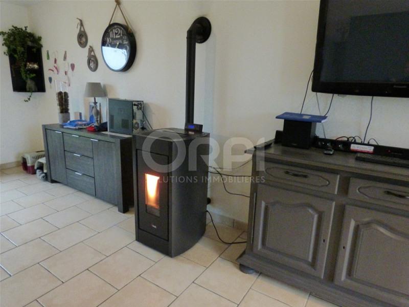 Sale house / villa Les thilliers-en-vexin 169000€ - Picture 8