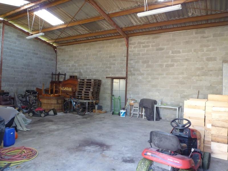 Sale house / villa Cognac 225000€ - Picture 13