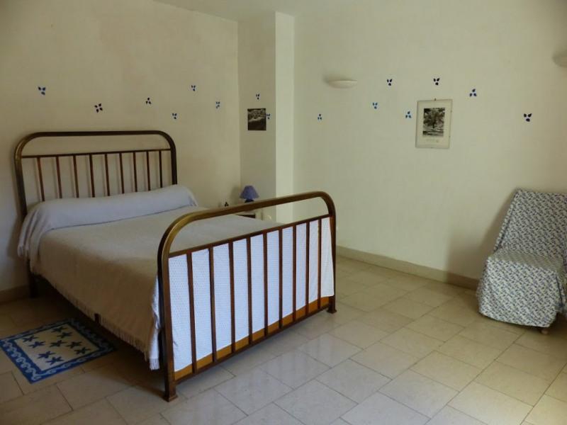 Vente maison / villa Stigny 240000€ - Photo 19
