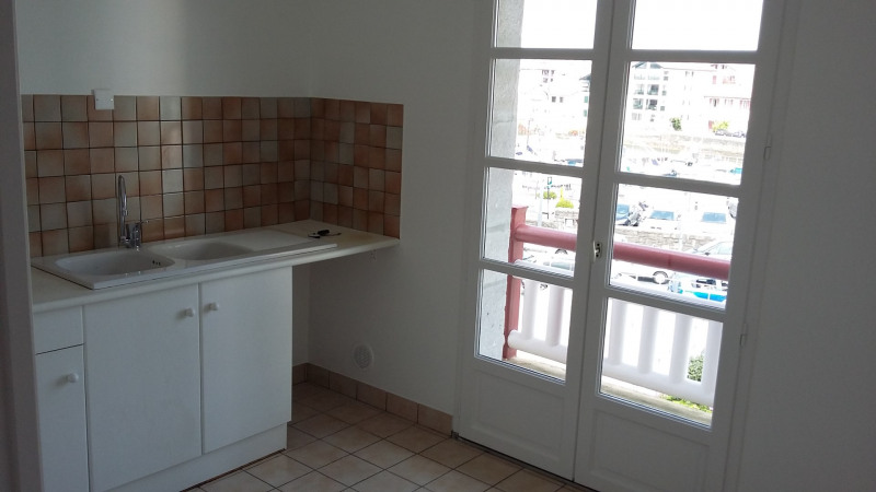 Location appartement Ciboure 890€ CC - Photo 3