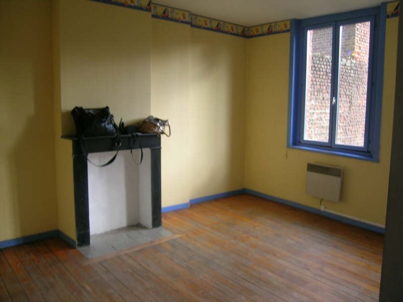 Rental office Arras 700€ HT/HC - Picture 3