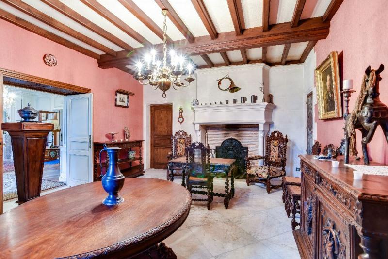 Vente de prestige maison / villa Aixe sur vienne 367500€ - Photo 5