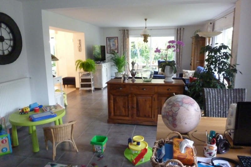 Vente maison / villa Evrecy 339 000€ - Photo 2