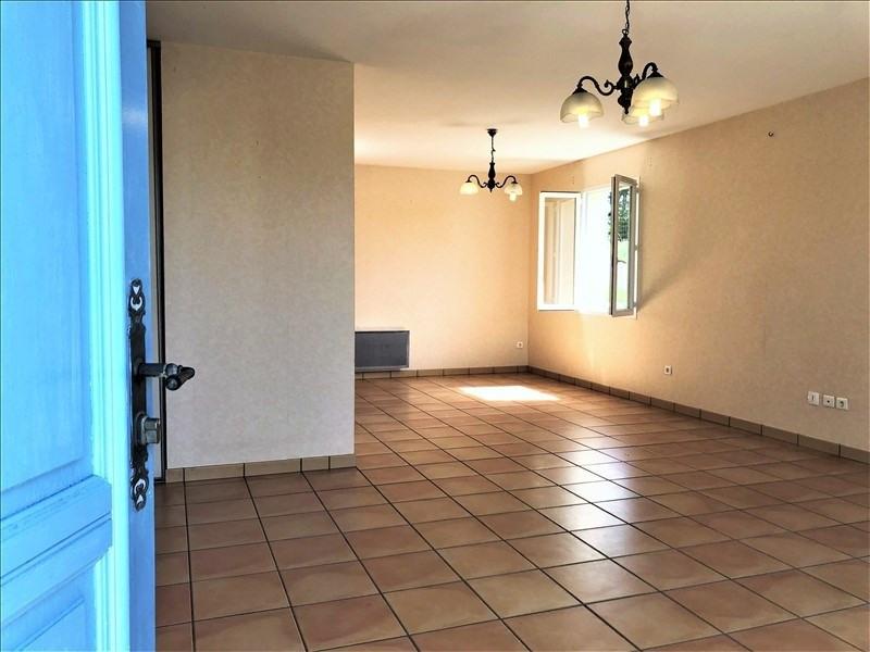 Vente maison / villa Royan 238000€ - Photo 2