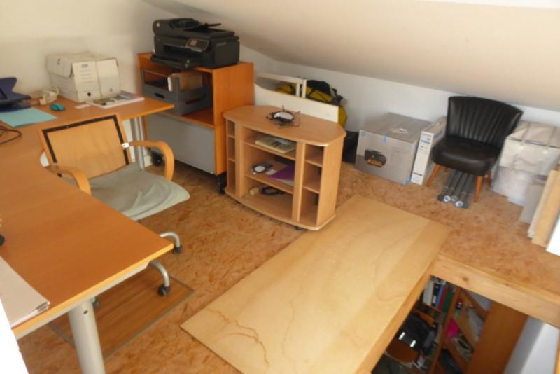 Deluxe sale house / villa L'houmeau 892500€ - Picture 11