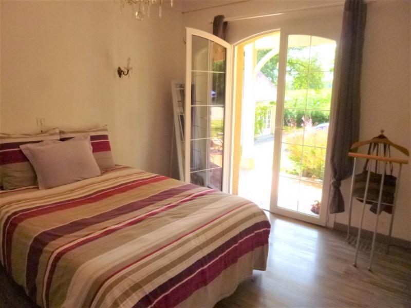 Sale house / villa Lescar 320000€ - Picture 4