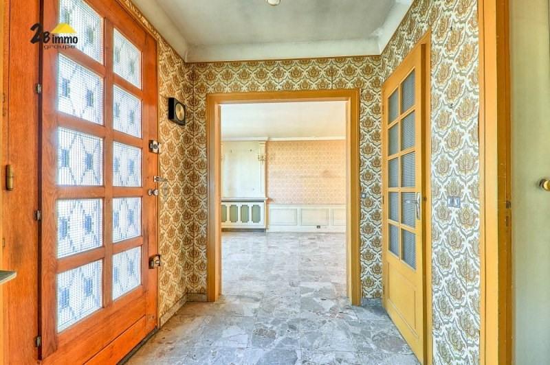 Vente maison / villa Vitry sur seine 420000€ - Photo 13