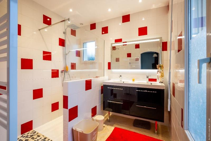 豪宅出售 住宅/别墅 Gradignan 699000€ - 照片 3
