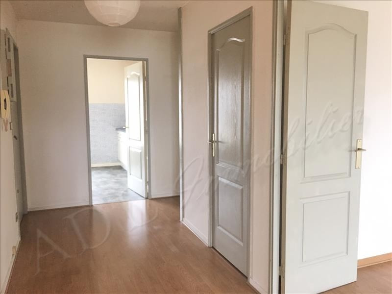 Sale apartment Chantilly 288 000€ - Picture 14