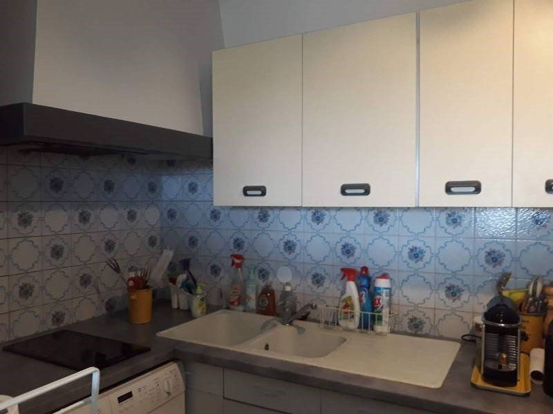 Rental apartment Lavaur 460€ CC - Picture 5