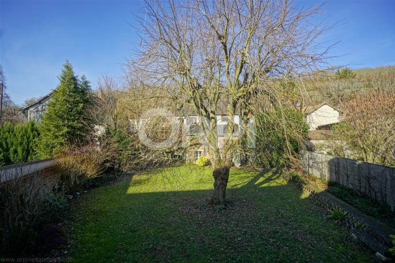 Sale house / villa Les andelys 449000€ - Picture 7
