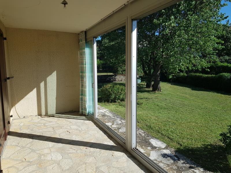 Vente maison / villa Aiguefonde 130000€ - Photo 2