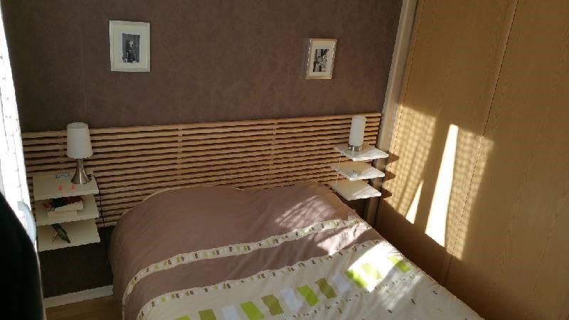Sale apartment Vernaison 220000€ - Picture 6