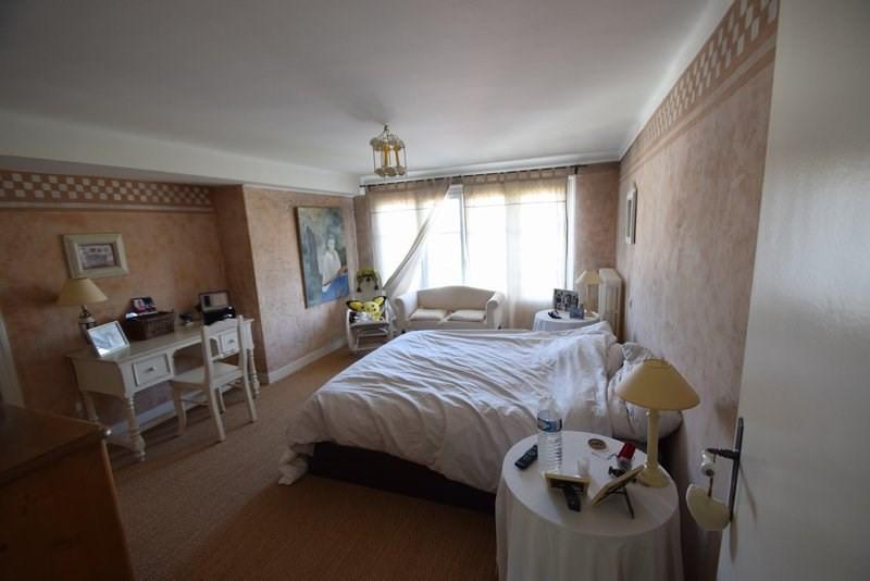 Vente appartement St lo 144500€ - Photo 5