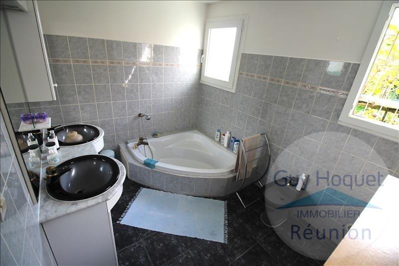 Продажa дом La montagne 299500€ - Фото 6