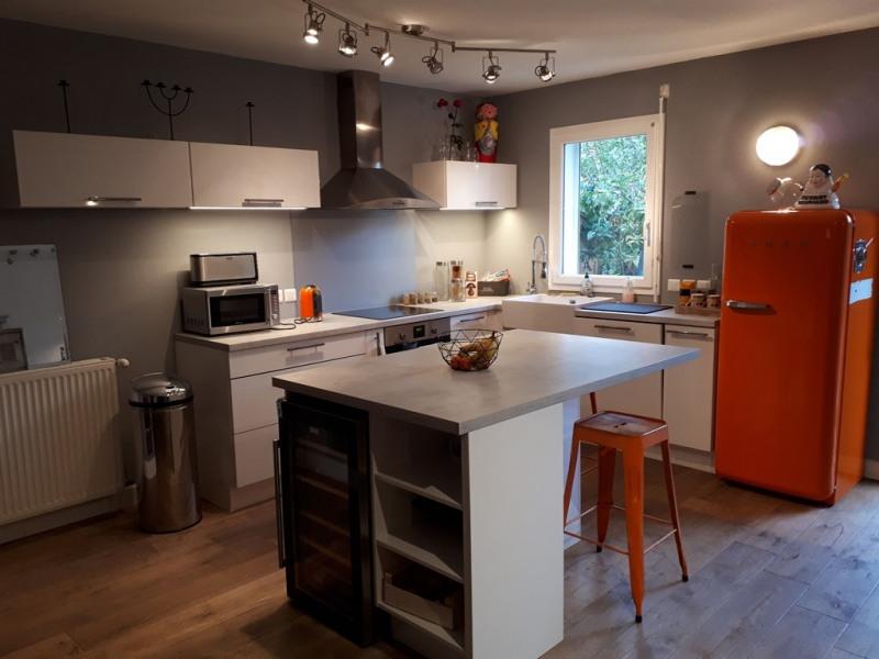Rental apartment Sevrier 964€ CC - Picture 3