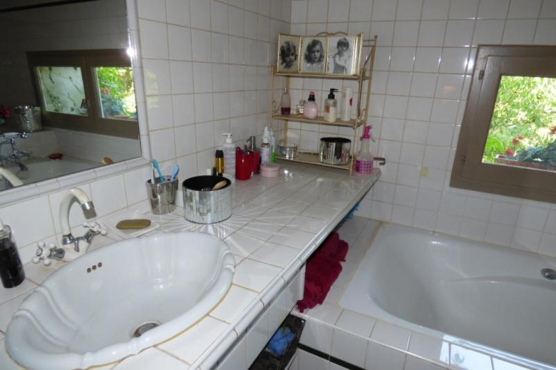 Vente maison / villa Romans sur isere 269000€ - Photo 8