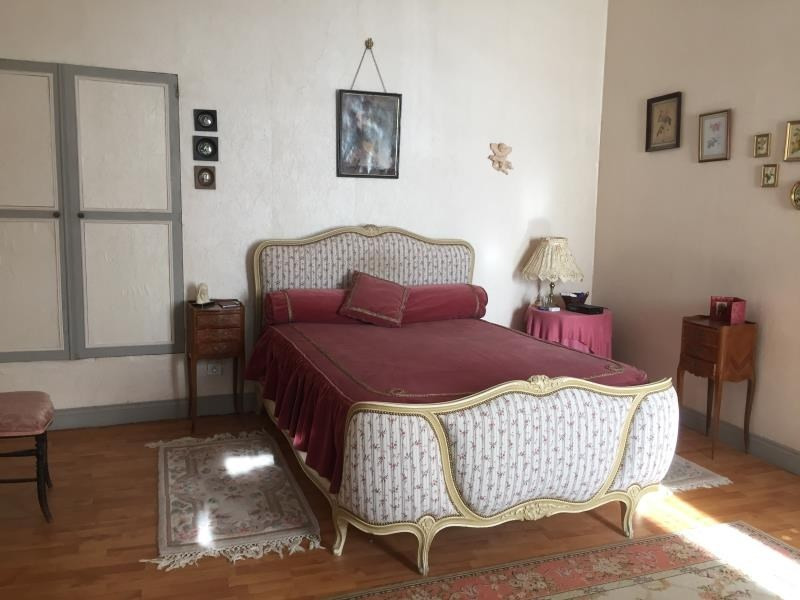 Vente maison / villa Carcassonne 235 975€ - Photo 3