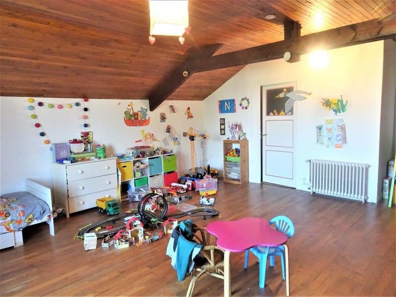 Location maison / villa Limoges 772€ CC - Photo 9