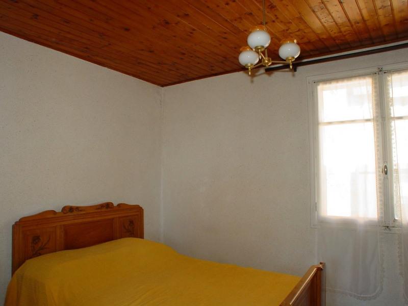 Vente maison / villa St agreve 65200€ - Photo 6