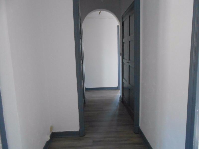 Location appartement Le pouzin 550€ CC - Photo 5