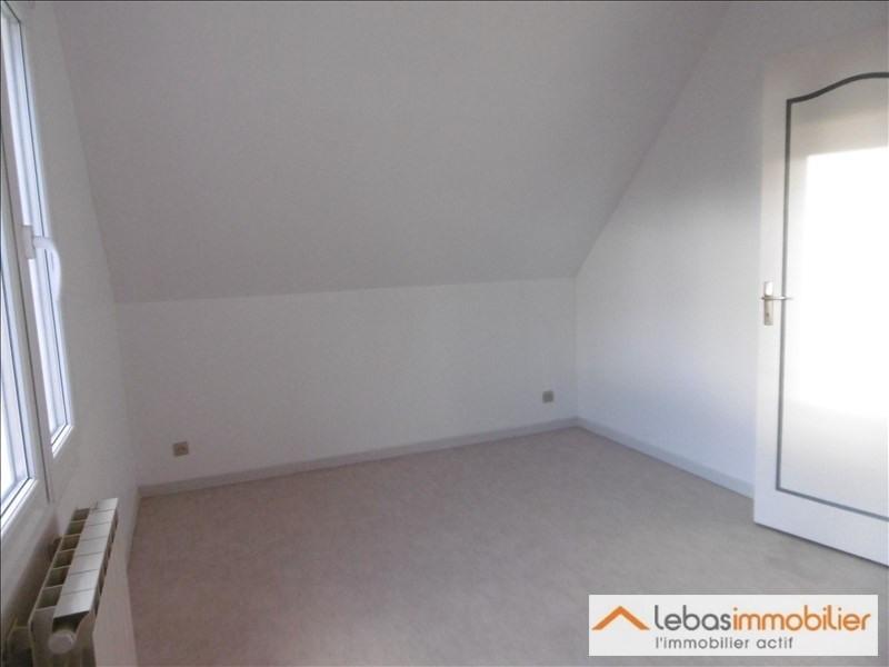 Vendita casa Yerville 144500€ - Fotografia 4