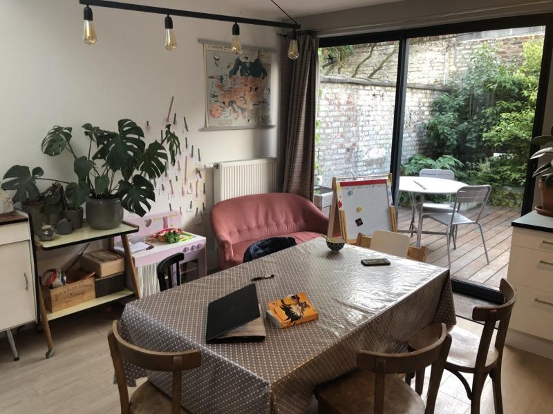 Vente maison / villa Lille 298000€ - Photo 7