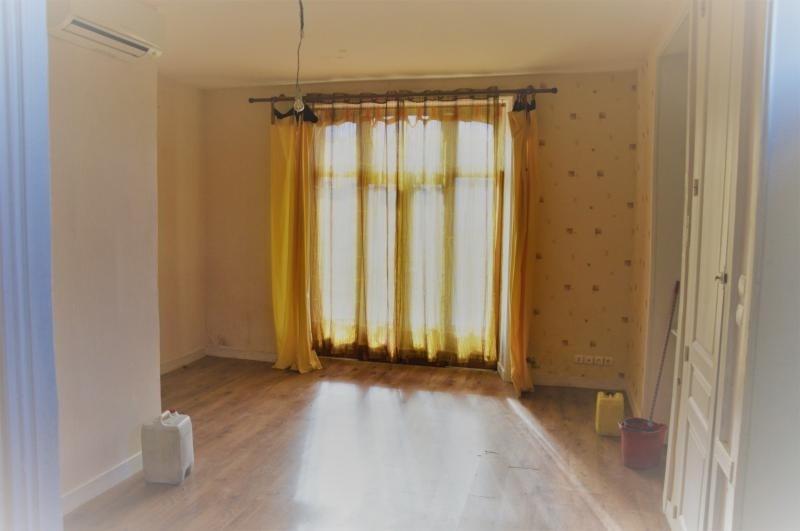 Sale house / villa La meyze 128400€ - Picture 4