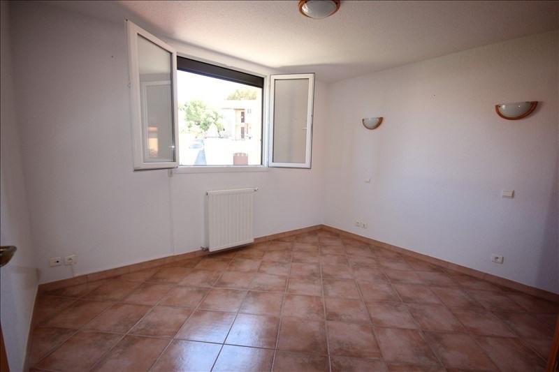 Venta  apartamento Collioure 254000€ - Fotografía 7