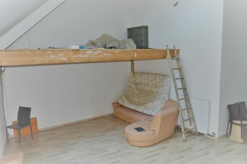 Sale house / villa Ladignac le long 97200€ - Picture 7