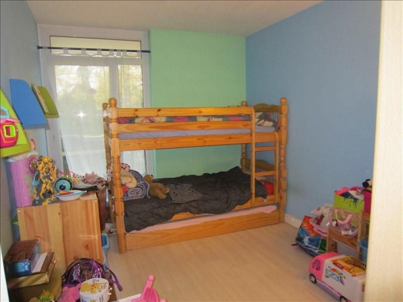 Sale apartment Saint-michel-sur-orge 157000€ - Picture 6