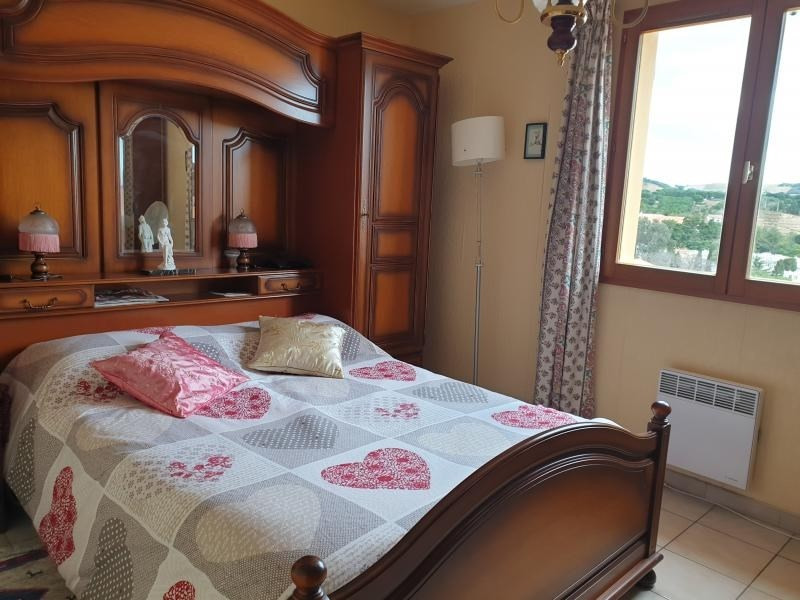 Sale house / villa Banyuls sur mer 324000€ - Picture 10
