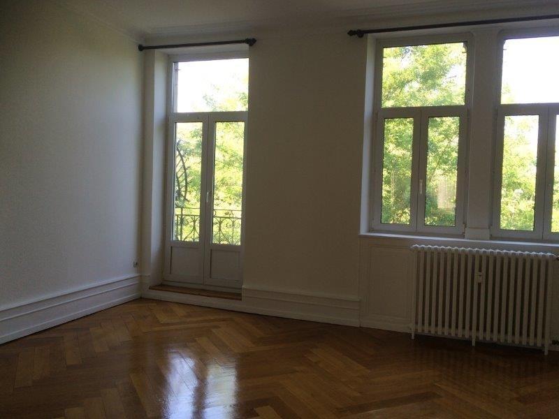 Alquiler  apartamento Strasbourg 2280€ CC - Fotografía 15