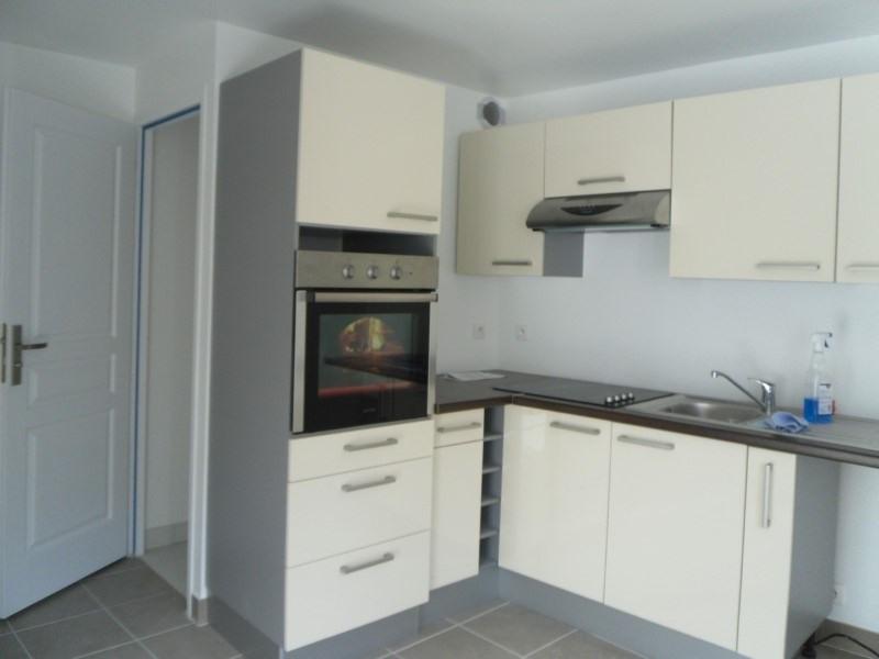 Vente appartement Maule 150000€ - Photo 3