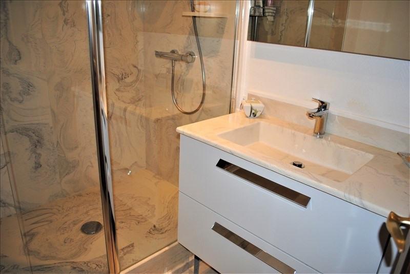Sale apartment Toulouse 239000€ - Picture 7